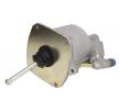 KNORR-BREMSE Kupplungsverstärker für SISU - Artikelnummer: 1000785679AM