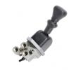 LKW Bremsventil, Feststellbremse KNORR-BREMSE DPM90DA kaufen