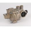 Acquisti KNORR-BREMSE Modulatore frenata II14591 furgone