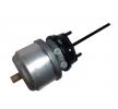 Druckspeicher, Bremsanlage K153967N00 mit vorteilhaften KNORR-BREMSE Preis-Leistungs-Verhältnis
