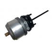 køb Trykakkumulator, bremsesystem K153967N00 når som helst