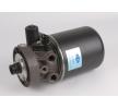 KNORR-BREMSE Lufttorkare, kompressorsystem II39752F00 till VOLVO:köp dem online