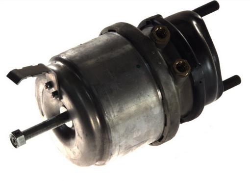 Acheter Accumulateur de pression, freinage KNORR-BREMSE K002857N00 à tout moment