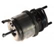 Druckspeicher, Bremsanlage K002857N00 mit vorteilhaften KNORR-BREMSE Preis-Leistungs-Verhältnis