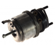 acheter Accumulateur de pression, freinage K002857N00 à tout moment