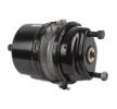 KNORR-BREMSE Fjäderbromscylinder K007661N00 till MERCEDES-BENZ:köp dem online