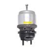 KNORR-BREMSE Fjäderbromscylinder K007668N00 till MERCEDES-BENZ:köp dem online