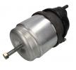 KNORR-BREMSE Fjäderbromscylinder K010025N00 till MERCEDES-BENZ:köp dem online
