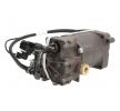 K013727N50 KNORR-BREMSE für DAF CF zum günstigsten Preis