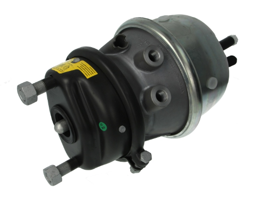 Acheter Accumulateur de pression, freinage KNORR-BREMSE K159939N00 à tout moment