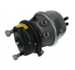 Druckspeicher, Bremsanlage K159939N00 mit vorteilhaften KNORR-BREMSE Preis-Leistungs-Verhältnis