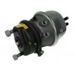 Original Pressure accumulator, brake system K159939N00 Peugeot