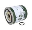 KNORR-BREMSE Cartuccia essiccatore aria, Imp. aria compressa per MAN – numero articolo: K039454X00