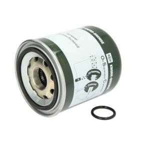 Lufttrockner, Druckluftanlage KNORR-BREMSE K039455X00 mit 15% Rabatt kaufen