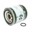 K039455X00 KNORR-BREMSE für DAF XF zum günstigsten Preis