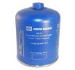 Comprar Cartucho del secador de aire, sistema de aire comprimido de KNORR-BREMSE K087957 camion