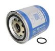 K102196 KNORR-BREMSE Lufttrocknerpatrone, Druckluftanlage - online kaufen