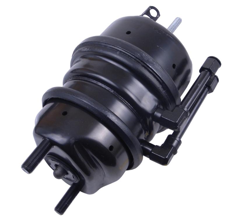 LKW Federspeicherbremszylinder SAF 4.454.1077.64 kaufen