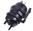 4.454.1077.64 SAF Fjäderbromscylinder – köp online
