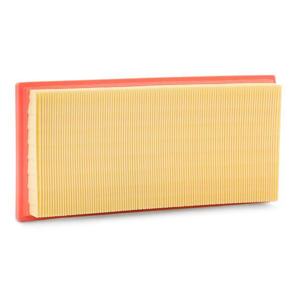 4055F0177 Filter-Satz RIDEX - Markenprodukte billig