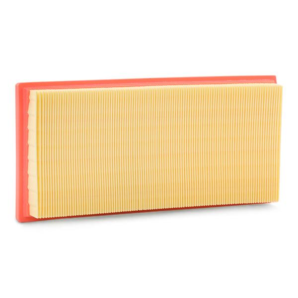4055F0177 Filter Set RIDEX - Cheap brand products