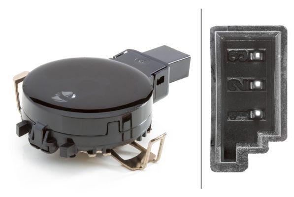 HELLA: Original Regen Lichtsensor 6PW 013 005-701 ()