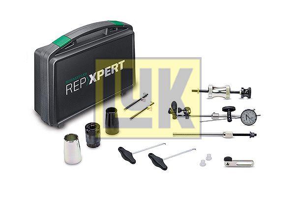 köp Kopplingsverktyg 400 0540 10 när du vill
