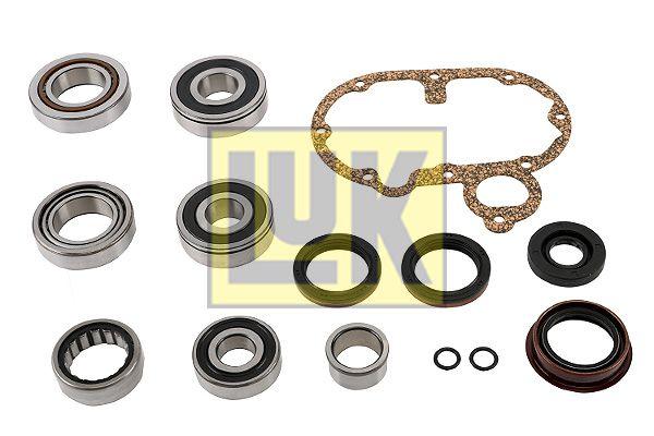 LuK: Original Getriebesatz 462 0149 10 ()