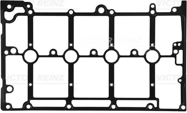VW T-CROSS 2020 Ventildeckeldichtung - Original REINZ 71-15710-00