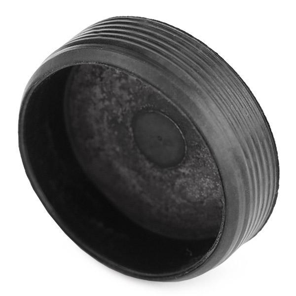429550 Verschlussdeckel, Nockenwelle ELRING 429.550 - Große Auswahl - stark reduziert