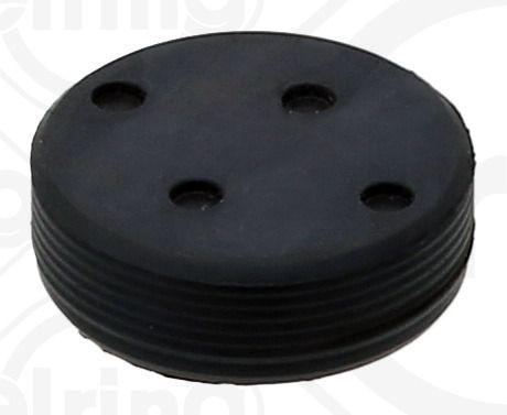 429.550 Verschlussdeckel, Nockenwelle ELRING - Markenprodukte billig