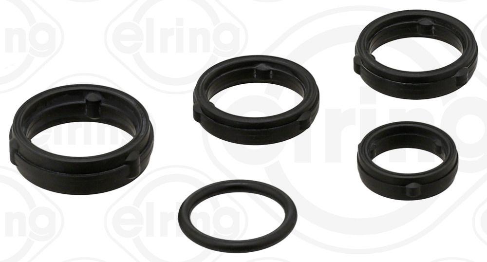 Buy original Oil cooler seal ELRING 854.020