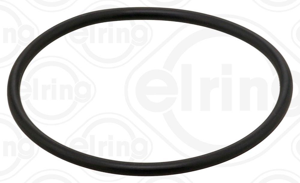 Origine Joint d'étanchéité boîtier de filtre à huile ELRING 925.190 ()