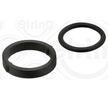 Original Zestaw uszczelek chłodnicy oleju 926.020 Fiat