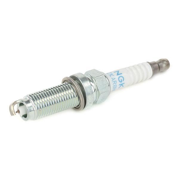 95112 Kerzen NGK - Markenprodukte billig