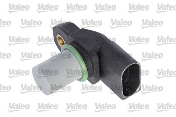 VALEO Sensor, Nockenwellenposition 366148