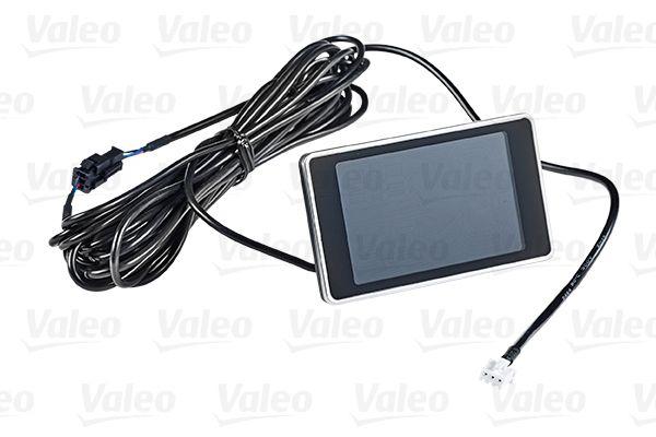 632216 VALEO Monitor, Einparkhilfe 632216 kaufen