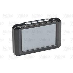632217 VALEO Monitor, Einparkhilfe 632217 günstig kaufen