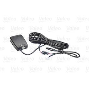 632219 VALEO Loudspeaker 632219 cheap