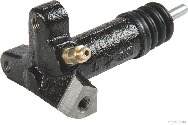 Original RENAULT Nehmerzylinder Kupplung J2600523