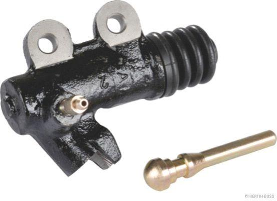 Original NISSAN Nehmerzylinder Kupplung J2604005