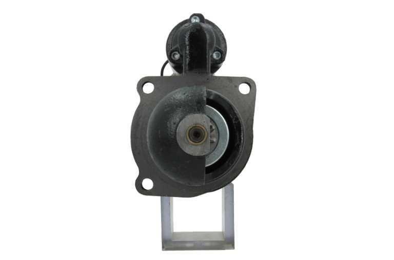 CV PSH Starter til SCANIA - vare number: 911.010.093.010