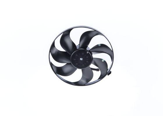 Elektromotor, větrák chladiče 0 986 338 103 Fabia I Combi (6Y5) 1.9 TDI 100 HP nabízíme originální díly