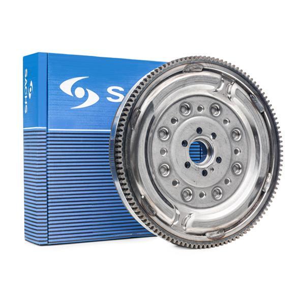 Volant moteur SACHS 2294 002 198 Avis