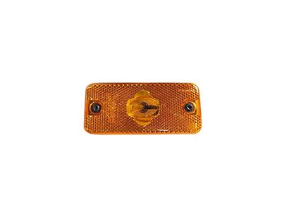 Buy original Side marker lights VAN WEZEL 0983919
