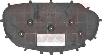 Motor- / Unterfahrschutz 5863460 rund um die Uhr online kaufen