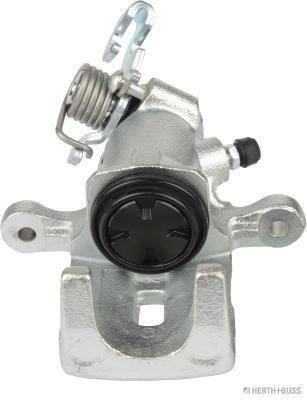 J3220514 HERTH+BUSS JAKOPARTS Ø: 34mm, Ø: 34mm, Bremsscheibendicke: 10mm Bremssattel J3220514 günstig kaufen