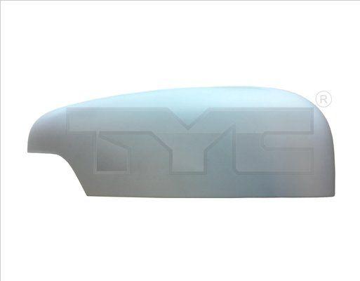 Buy original Wing mirror housing TYC 338-0045-2
