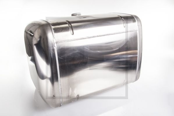 Original SKODA Kraftstoffbehälter und Tankverschluss 019.012-00A
