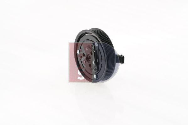 NISSAN PICK UP Kupplung Klimakompressor - Original AKS DASIS 852974N